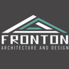 Fronton Studio