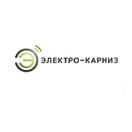Электро-Карниз.ру