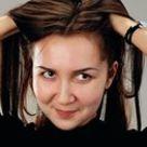 Луиза Шевченко
