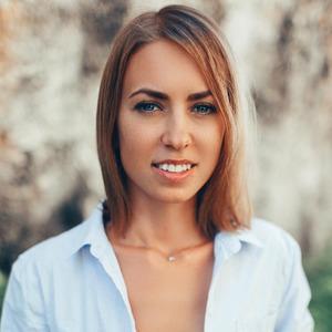 mariya-nichiporenko