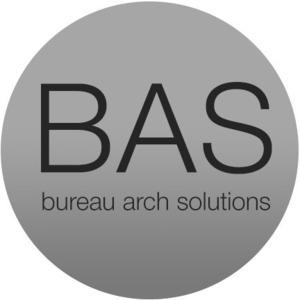 bas-architects
