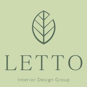 letto_interior