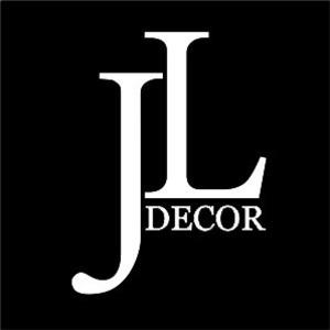 Декоратор JL Decor