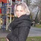 Елизавета  Oks