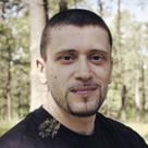 Архитектор Юра Бродовский