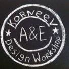 Дизайнер интерьера Korneev  Design Workshop