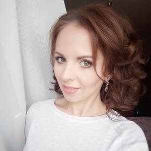 vasilisa-slepova-656533