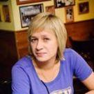 Galina Tihonova