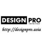 Дизайнер интерьера Design Pro Interior