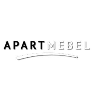 Apart Mebel | Дизайнерская мягкая мебель