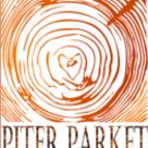 Питер Паркет