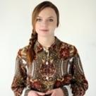 Декоратор Валентина Константинова