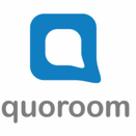 Quoroom
