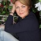 Tatyana Efremova