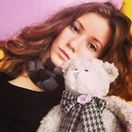 Татьяна Федоренко