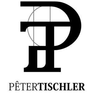 petertischler