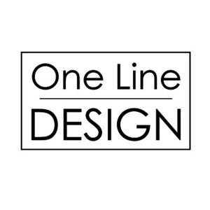 Дизайнер интерьера Студия One Line Design