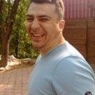 Muzaffar Khamidov