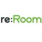 re:Room