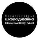designschool