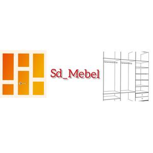 sd-mebel