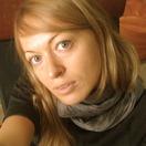 Менеджмент в индустрии Adelia Khmelevskaya