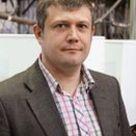 Sergei Bukatov