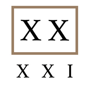 studia-xx-xxi