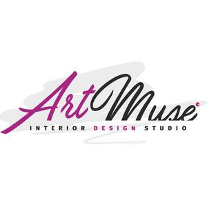 ART•MUSE