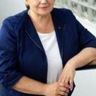 Julia Sakharova