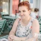 Darya Voytko