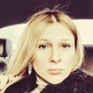 Julia Kiseleva