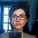Ольга Мирошник