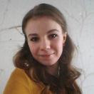 anastasiya-nesterova