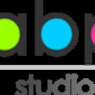 ABP studio
