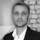 Менеджмент в индустрии Dmitry Bon
