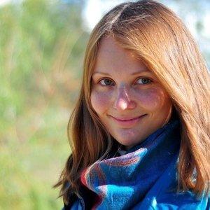 mariya-romanova-874640