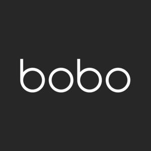 bobo-space