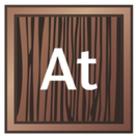 Студия дизайна Artum
