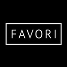 FAVØRI