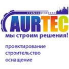 AURTEC