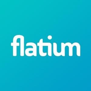 Flatium