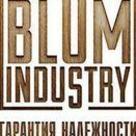 Blum-Industry