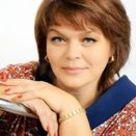 Светлана Балашова