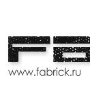 Fabrick Project Architecture
