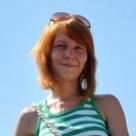 Журналист Yulya Koshka
