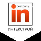 ИнтекСтрой Денисова