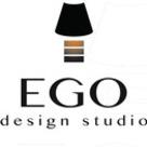 Мастерская дизайна ЭГО