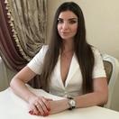 olesya-laptinova