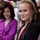 Yana Omutnykh